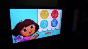 テレビのおかげでわが子はマルチリンガル?スペインの子供向けチャンネルおすすめ3つ