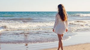 海外生活を始める前に覚悟しておきたい、海外で暮らすことの不安ータイ、プーケット編