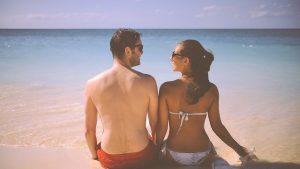 タイでの恋愛と結婚事情、そして離婚について