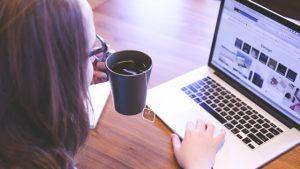 海外で仕事を見つける方法-アメリカ、イギリス、ドイツ編