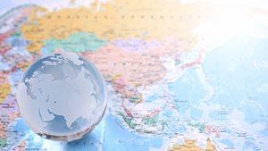 海外就職!就労ビザが取りやすいのは先進国、それとも発展途上国(新興国)?