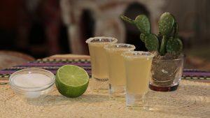 メキシコ人はやっぱテキーラ?メキシコのアルコール事情と飲酒習慣