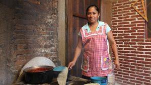 メキシコの言語事情-スペイン語とその方言、英語は通じるか?