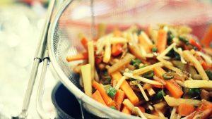 食は中国に在り!北京在住、毎日の食生活