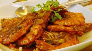 フィリピンへの海外移住、日本との食文化、食習慣の違い